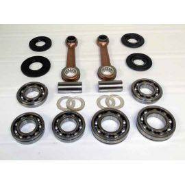 Sea-Doo 650 (Early) XP 1993 Crank Shaft Rebuild Kit