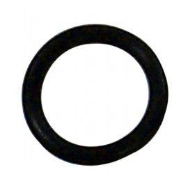 Kawasaki / Mercury 300-1100 O-Ring