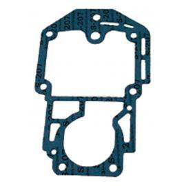 Mercury / Yamaha 25 / 30 / 500 Base Gasket
