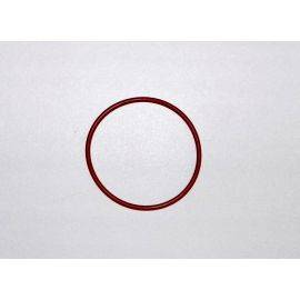 Sea-Doo 1503 Oil Filter Cover O-Ring