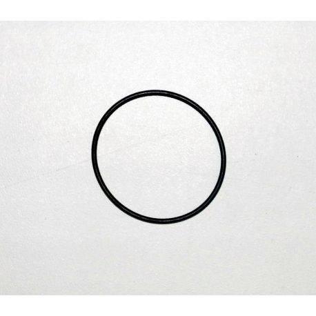 Sea-Doo 900 / 1503 O-Ring