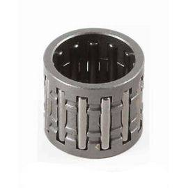 Honda / Kawasaki / Yamaha 400-900 Top End Bearing
