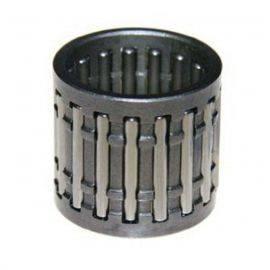 Kawasaki 750 / 800 / 1100 Wrist Pin Bearing
