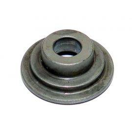 Sea-Doo 1503 4-Tec Valve Retainer
