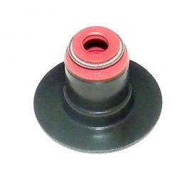 Sea-Doo 1503 Valve Stem Seal