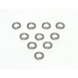 5mm Lock Washer 10 pack