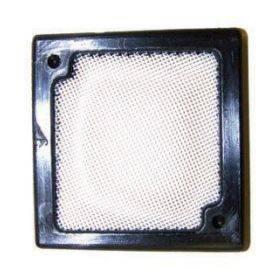 Sea-Doo 1503 Oil Pump Screen