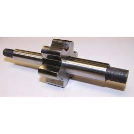 Sea-Doo 1503 Oil Pump Shaft