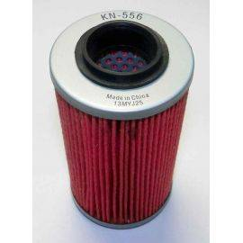 Can-Am / Sea-Doo 500 / 650 / 1503 Oil Filter