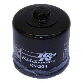 Honda / Kawasaki / Suzuki / Yamaha 350-1500 Oil Filter