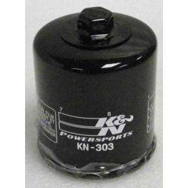 Kawasaki / Polaris / Yamaha / Honda 300-1500 Oil Filter