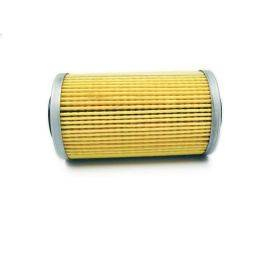 Sea-Doo 1503 Oil Filter