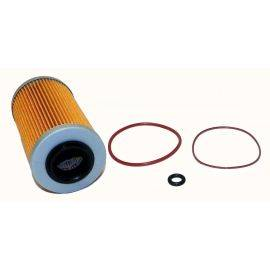 Sea-Doo 1503 Oil Filter Kit
