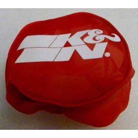 Kawasaki / Polaris / Sea-Doo / Yamaha 300-1050 Red Air Filter Wrap