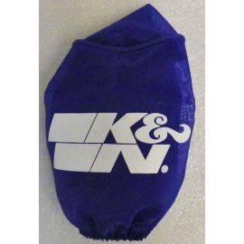 Kawasaki/Polaris/Sea-Doo/Yamaha 580-1200 Blu Air Filter Wrap