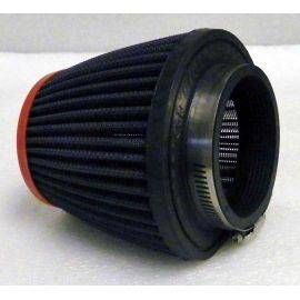 Kawasaki / Sea-Doo / Yamaha 580-1200 Red Flame Arrestor