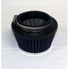 Polaris / Sea-Doo / Yamaha 580-720 Flame Arrestor