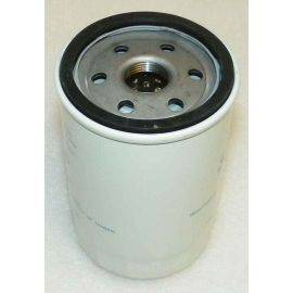 Yamaha 9.9-115 / 350-660 / 1000 / 1100 Fuel Filter 10 Micron