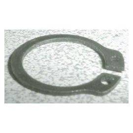 Sea-Doo 580-951 Rotary Shaft Snap Ring Small