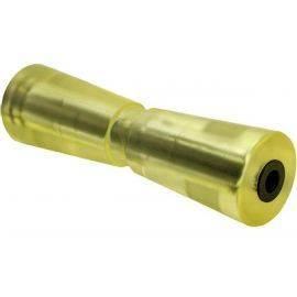 Keel Roller - Polymer