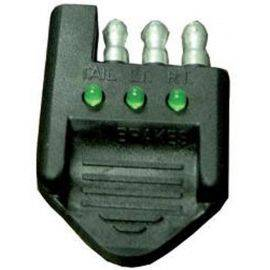 Circuit Tester 4-Way