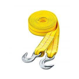 Tow Strap - 2in. X 20 ft. - 10