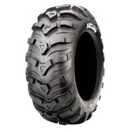 CST Ancla Tire 27x9x12