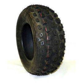 Front Tire 21x7x10