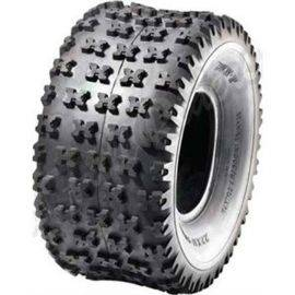 Maxxis 20/11/9 Razr Rear ATV Tire