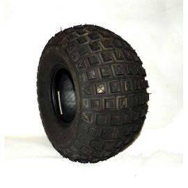 Rear Tire 22x11x8