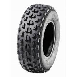 SunF 21/7/10 Front ATV Tire