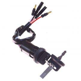 Honda 300 TRX 1990-2000 Ignition Switch