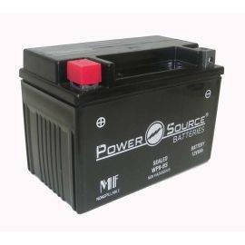 Honda / Kawasaki / KTM / Polaris / Suzuki / Yamaha 125-700 Battery