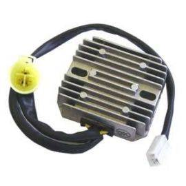 Honda 300 TRX / TRX-FW 1988-1992 Voltage Regulator