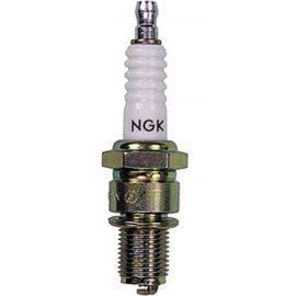 BKR5ES NGK Spark Plug