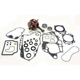 Honda 450 TRX-R 2004-2005 Stroker Bottom End Rebuild Kit
