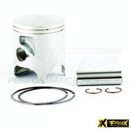 Honda 250 Piston Kit