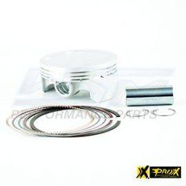 Honda 700 TRX-XX 2008-2009 Piston Kit