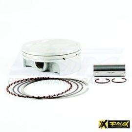 KTM / Polaris 520 / 525 Piston Kit