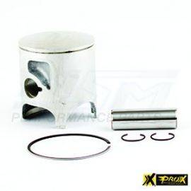 Suzuki 250 LT-R 1988-1992 Piston Kit
