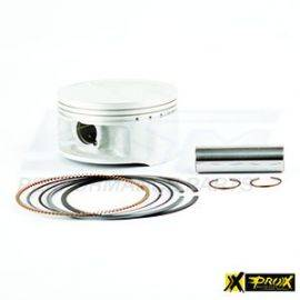 Yamaha 660 Piston Kit