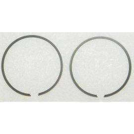Honda 250 TRX-R 1987-1989 Piston Ring Set .50mm Over