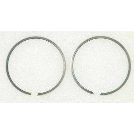 Honda 250 TRX-R 1987-1989 Piston Ring Set 1.50mm Over