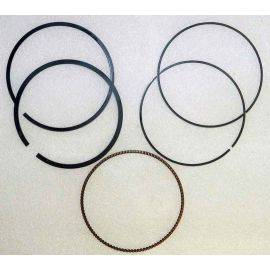 PISTON RINGS KIT - F