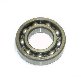 Honda 250 Main Bearing and Seal Kit