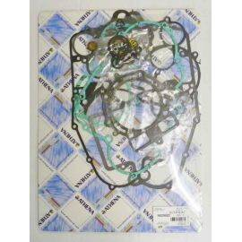 Complete Gasket Kit KTM/Polaris 525/560 Outlaw/SMR 06-08