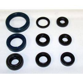 Engine Oil Seal Kit Kawasaki 450 KFX/KX-F 06-15