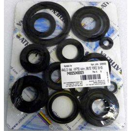 Engine Oil Seal Kit Kawasaki 650/750 Brute Force/Teryx 06-18