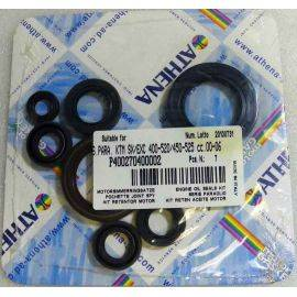 Engine Oil Seal Kit KTM 250-560 00-09