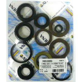 Engine Oil Seal Kit Suzuki 700/750 King Quad 05-17